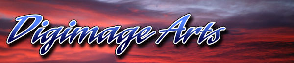 Digimage Arts